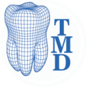 Technic Medicin Dental Bt. Logo